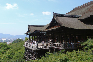Kiyomizu_wikipedia.jpg