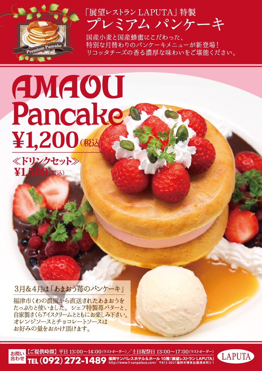 LAPUTA_pancake1703-04.jpg